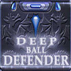 Deep Ball Defender 游戏