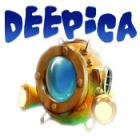 Deepica 游戏