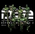 Defence Alliance 2 游戏