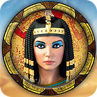 Defense of Egypt: Cleopatra Mission 游戏