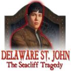 Delaware St. John: The Seacliff Tragedy 游戏