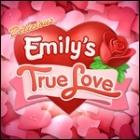 Delicious: Emily's True Love 游戏