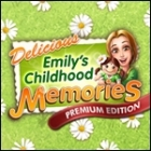 Delicious - Emily's Childhood Memories Premium Edition 游戏