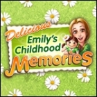 Delicious: Emily's Childhood Memories 游戏