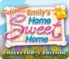 Delicious: Emily's Home Sweet Home Collector's Edition 游戏