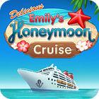 Delicious - Emily's Honeymoon Cruise 游戏