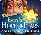 Delicious: Emily's Hopes and Fears Collector's Edition 游戏