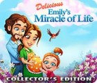 Delicious: Emily's Miracle of Life Collector's Edition 游戏