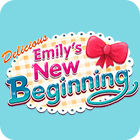 Delicious - Emily's New Beginning Platinum Edition 游戏