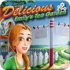 Delicious - Emily's Tea Garden 游戏