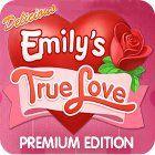 Delicious - Emily's True Love - Premium Edition 游戏