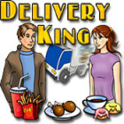 Delivery King 游戏