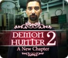 Demon Hunter 2: A New Chapter 游戏