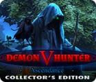 Demon Hunter V: Ascendance Collector's Edition 游戏
