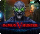 Demon Hunter V: Ascendance 游戏