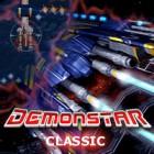 DemonStar Classic 游戏