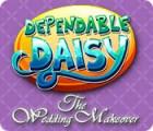 Dependable Daisy: The Wedding Makeover 游戏