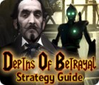 Depths of Betrayal Strategy Guide 游戏
