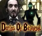 Depths of Betrayal 游戏