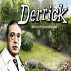 Derrick 游戏