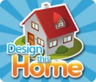 Design This Home Free To Play 游戏