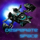 Desperate Space 游戏