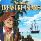 Destination: Treasure Island 游戏