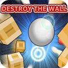Destroy The Wall 游戏