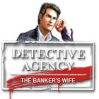 Detective Agency 2. Banker's Wife 游戏