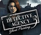 Detective Agency 3: Ghost Painting 游戏