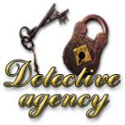 Detective Agency 游戏