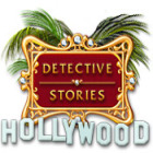 Detective Stories: Hollywood 游戏