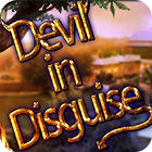 Devil In Disguise 游戏