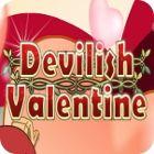 Devilish Valentine 游戏