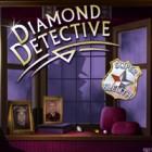 Diamond Detective 游戏