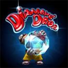 Diamond Drop 游戏