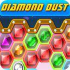 Diamond Dust 游戏