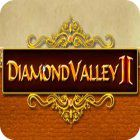 Diamond Valley 2 游戏