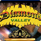 Diamond Valley 游戏