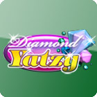 Diamond Yatzy 游戏