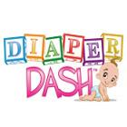 Diaper Dash 游戏