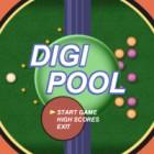 Digi Pool 游戏