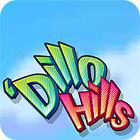 Dillo Hills 游戏