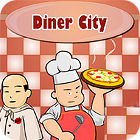 Diner City 游戏