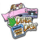 Diner Dash: Seasonal Snack Pack 游戏