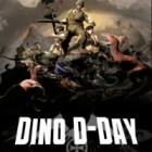 Dino D-Day 游戏