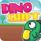 Dino Shift 游戏
