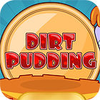 Dirt Pudding 游戏