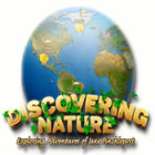 Discovering Nature 游戏