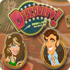 Discovery! A Seek and Find Adventure 游戏